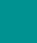 rodrigues-predial-icone-qualidade-e-excelencia