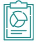 rodrigues-predial-icone-resultados-compravados